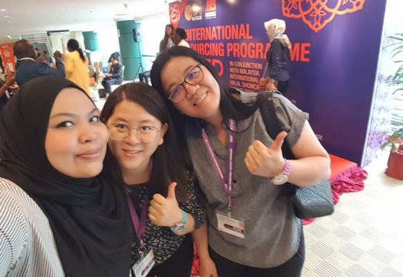 International Sourcing Programme (INSP) in conjunction with MIHAS 2018 (3)