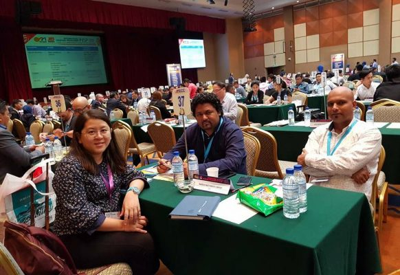 International Sourcing Programme (INSP) in conjunction with MIHAS 2018 (7)
